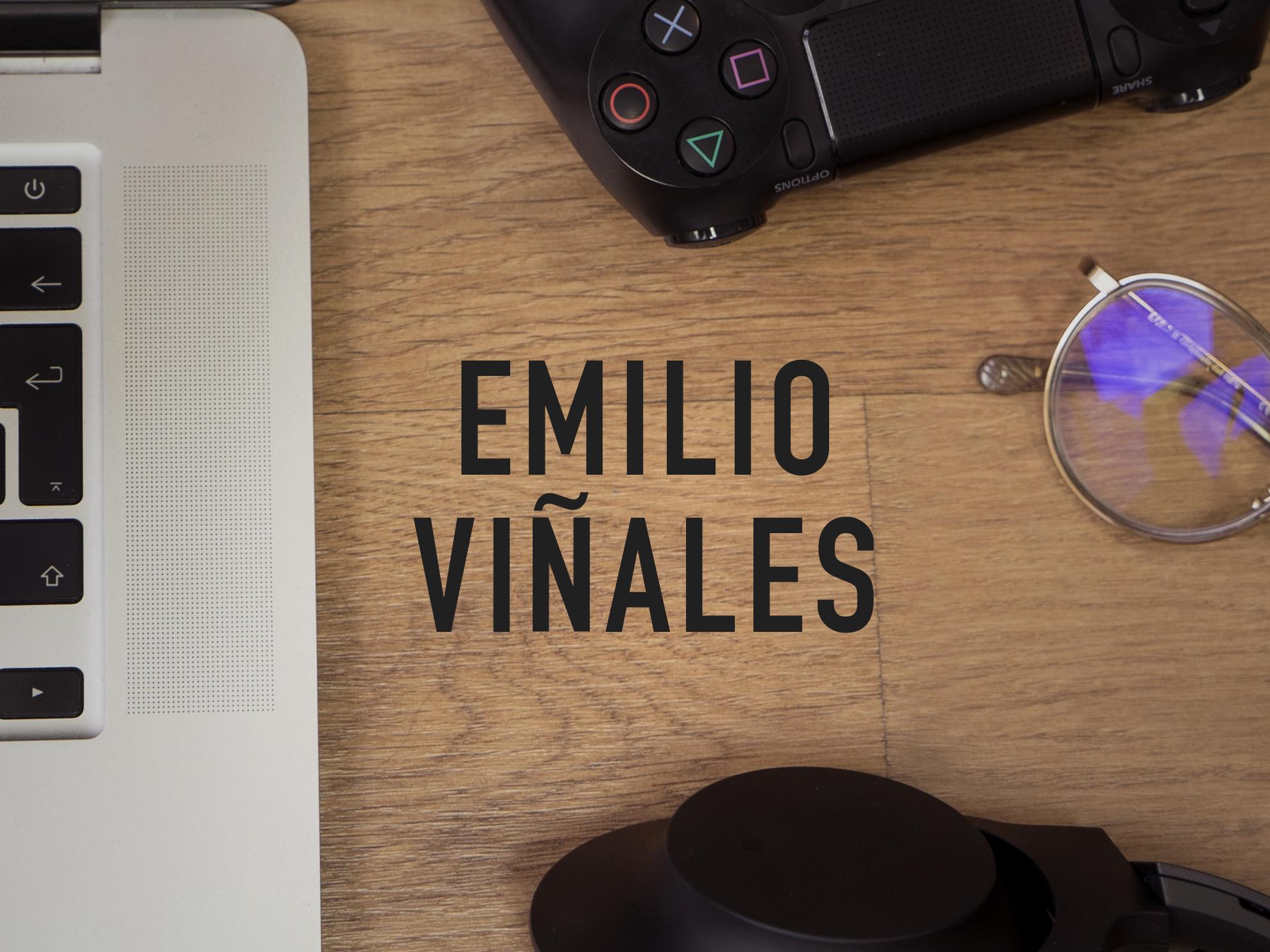 BOOKTRAILER de LA CHICA INVISIBLE. prev